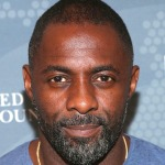 Idris Elba Drops First Single From 'Mi Mandela' Album (Listen)