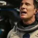 The Pulse of Entertainment: 'Interstellar,' Where Reality Meets Creativity, in Theaters Now