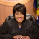 Judge Mablean on Return to TV, 'Dark Girls' Doc and Ferguson Decision