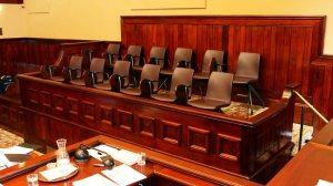 Ferguson DDA Kathy Alizadeh's Big Mistake - Grand Jury given old statute