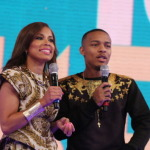 The End of an Era: '106 & Park' to End, Will Only Be Digital