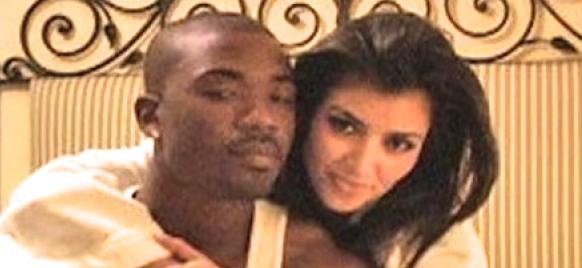 kim-kardashian-and-ray-j