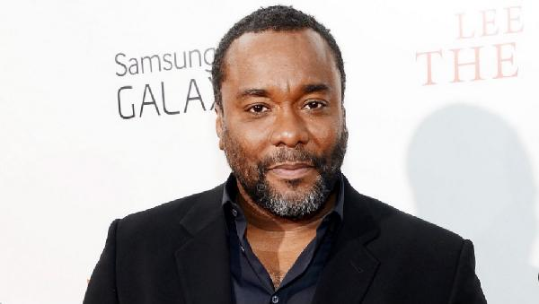 Lee Daniels Brings His Hard-Core Style to TV with Empire
