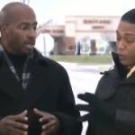 Van Jones Accuses Don Lemon of 'Insulting' People of Ferguson (Watch)