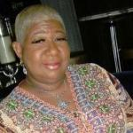 EUR Exclusive: Luenell at Home in Horror Film 'Matthew 18′ (Trailer)