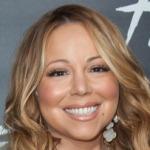 Mariah Carey Donates Fur Coat to PETA