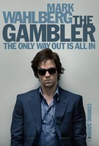 mark walhberg - the gambler