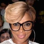 Woman Sentenced in Attack on Mary J. Blige's Dad
