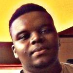 Update: Ferguson Grand Jury Reaches Decision