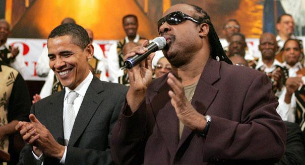 music1_obama_wonder