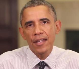 obama - net neutrality1
