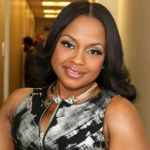 Phaedra Talks Apollo Relationship: 'It Was Apparent the Marriage was Over'