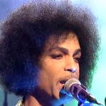 Prince Deletes Himself from Social Media