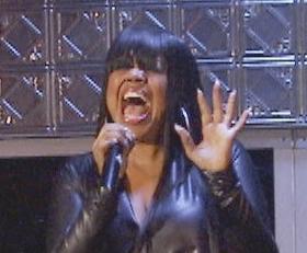 shanice singing1