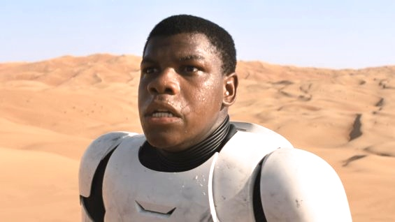 star wars_force_awakens_john_boyega_h_2014