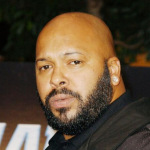 Suge Knight Supports Lil Wayne in Birdman Beef; Tells Drake to Watch His Back (Video)