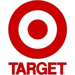 Target Moves Black Friday Shopping Opportunity to Thanksgiving Day