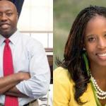 Black Repubs Mia Love and Tim Scott Make History with Election Victories