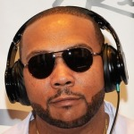 Timbaland Rips 'Bulls**t' Aaliyah Biopic; Tells Wendy, 'You Know You F**ked Up, Right?'
