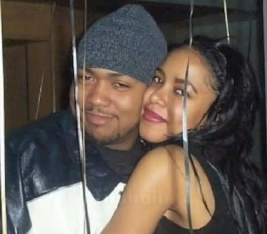 Timbaland Expresses His Feelings About 'Bullsh*t' Aaliyah Biopic