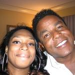 Tito Jackson's Sons Refute Tanay Jackson's Claim She's Their Half-Sister