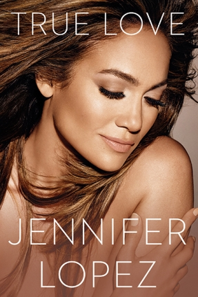 true-love-by-jennifer-lopez-cover-billboard-4001