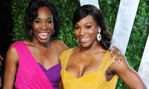venus and-serena-williams