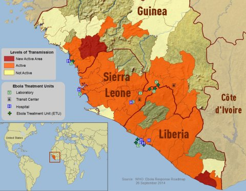west-africa-ebola-distribution-map