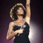 Whitney Houston Hologram Requests Turned Down…For Now