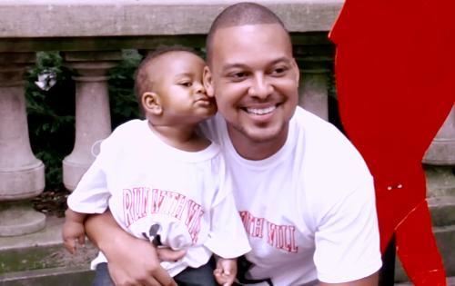 william brawner & son