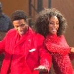 Lifetime Releases More Pics, New Trailer for 'Whitney' Biopic (Watch)