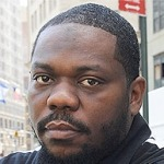 Beanie Sigel Remains in Critical Condition after Shooting