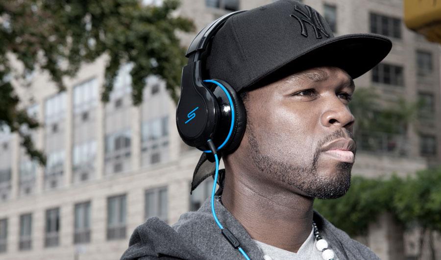 50cent-sms-celebrity-headphones-03