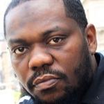 Rapper Beanie Sigel Shot in New Jersey, Undergoing Surgery
