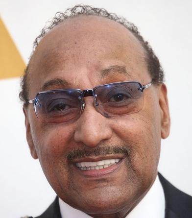 Abdul Duke Fakir