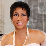 Aretha Franklin To Receive 'Billboard Women in Music' Icon Award