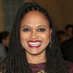 Ava DuVernay Finds Complaints over 'Selma' Depiction of LBJ 'Offensive'