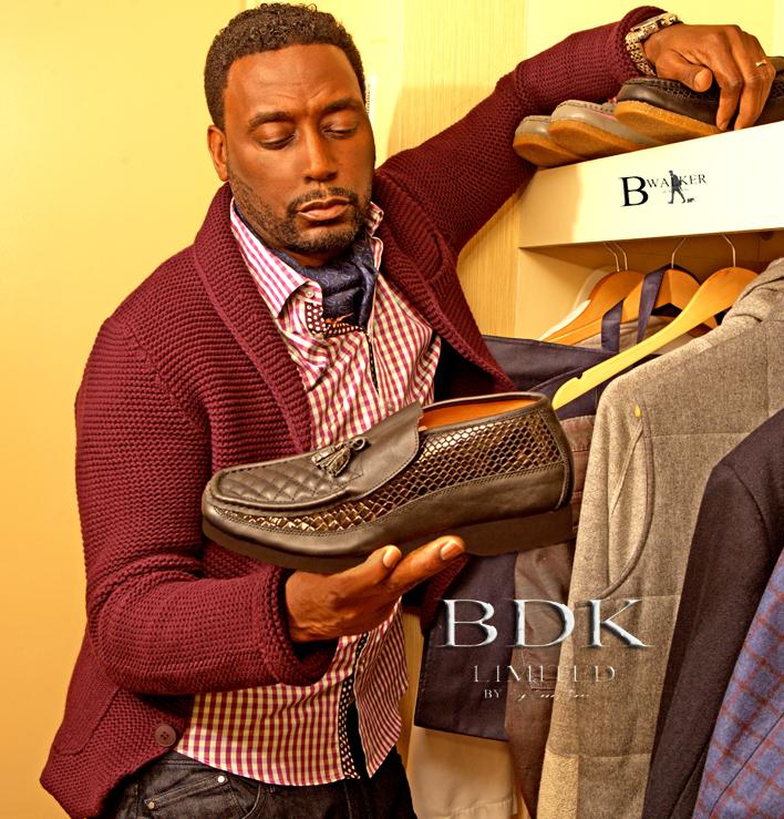 BDK-walker-shoes-bdk-closet