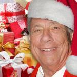 Donald Sterling Chickens Out of Playing Santa Claus in the Hood