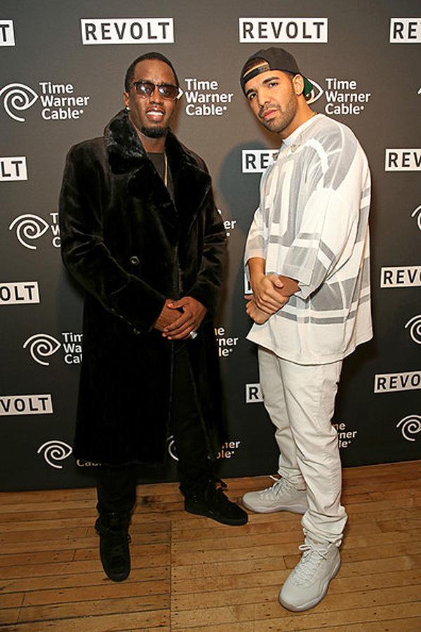 Drake-P-Didd-OVO-10-Air-Jordan-White