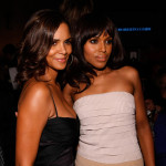 Separate Lives for Kerry Washington and Husband? – Halle Berry Proves Nahla Bleach Job By Gabriel Aubry