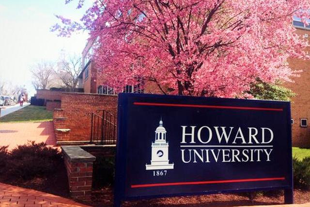 Howard-University-School-of-Law-Top-50