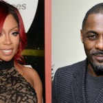 Whaaat?! K. Michelle Drops Confession on Her Idris Elba Fling and …