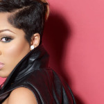 K. Michelle Break Down Caused by Idris Elba Discussion: 'I Feel Like I've Protected You For So Long'