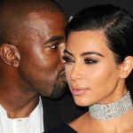 Kim K Tries to Shut Down Rumors About Divorce and Pregnancy
