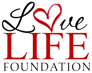 LoveLife_Logo_FINAL_300dpi
