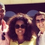 Oprah Winfrey to Air 90-Minute Special on Michael Sam