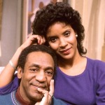 Cosby Says Ahmad Rashad 'Messed Up' Cliff & Clair Huxtable's Intimacy (Watch)