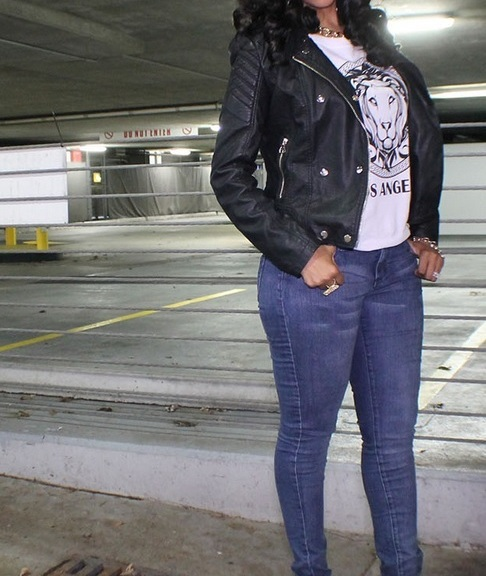 """Poetic Justice Jeans """"Love Your Curves"""" www.PoeticJusticeJeans.com"""