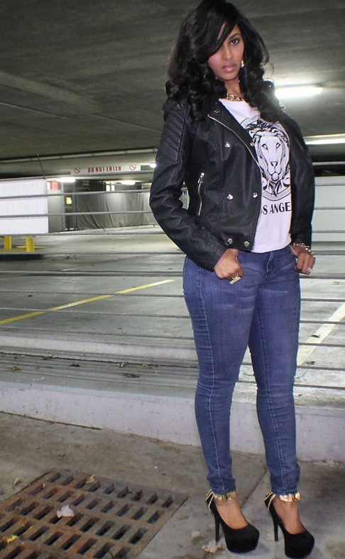 "Poetic Justice Jeans ""Love Your Curves"" www.PoeticJusticeJeans.com"